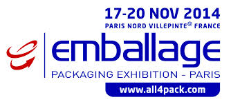 PE Labellers - EMBALLAGE 2014